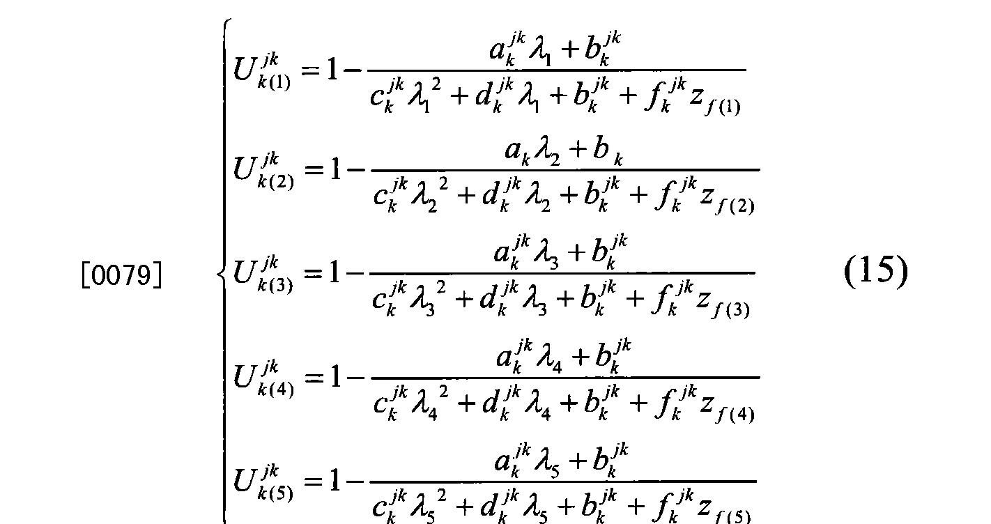 Figure CN104730420AD00091