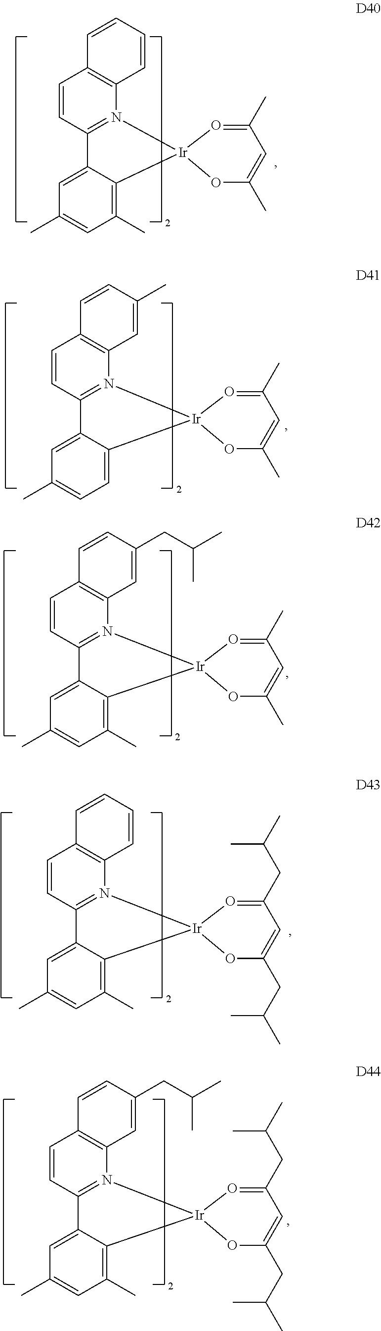Figure US09040962-20150526-C00194