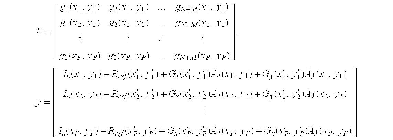 Figure US06212235-20010403-M00008