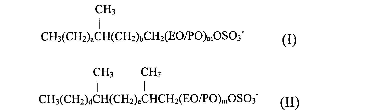 Figure CN102471733AD00101