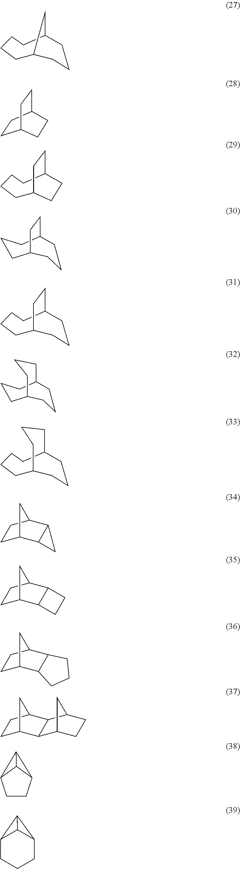 Figure US08404427-20130326-C00124