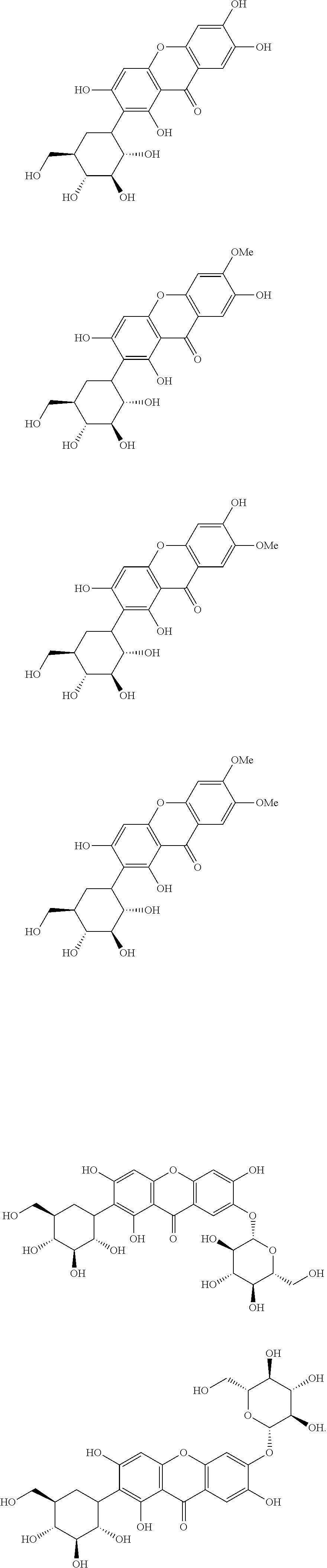 Figure US09962344-20180508-C00071