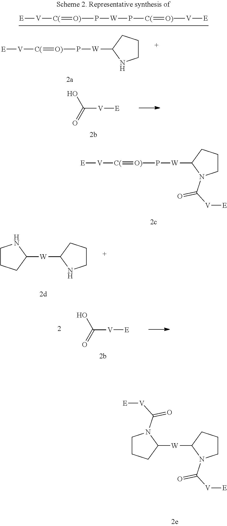 Figure US08575135-20131105-C00016