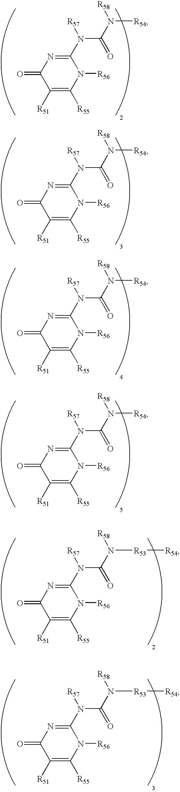 Figure US20040065227A1-20040408-C00061