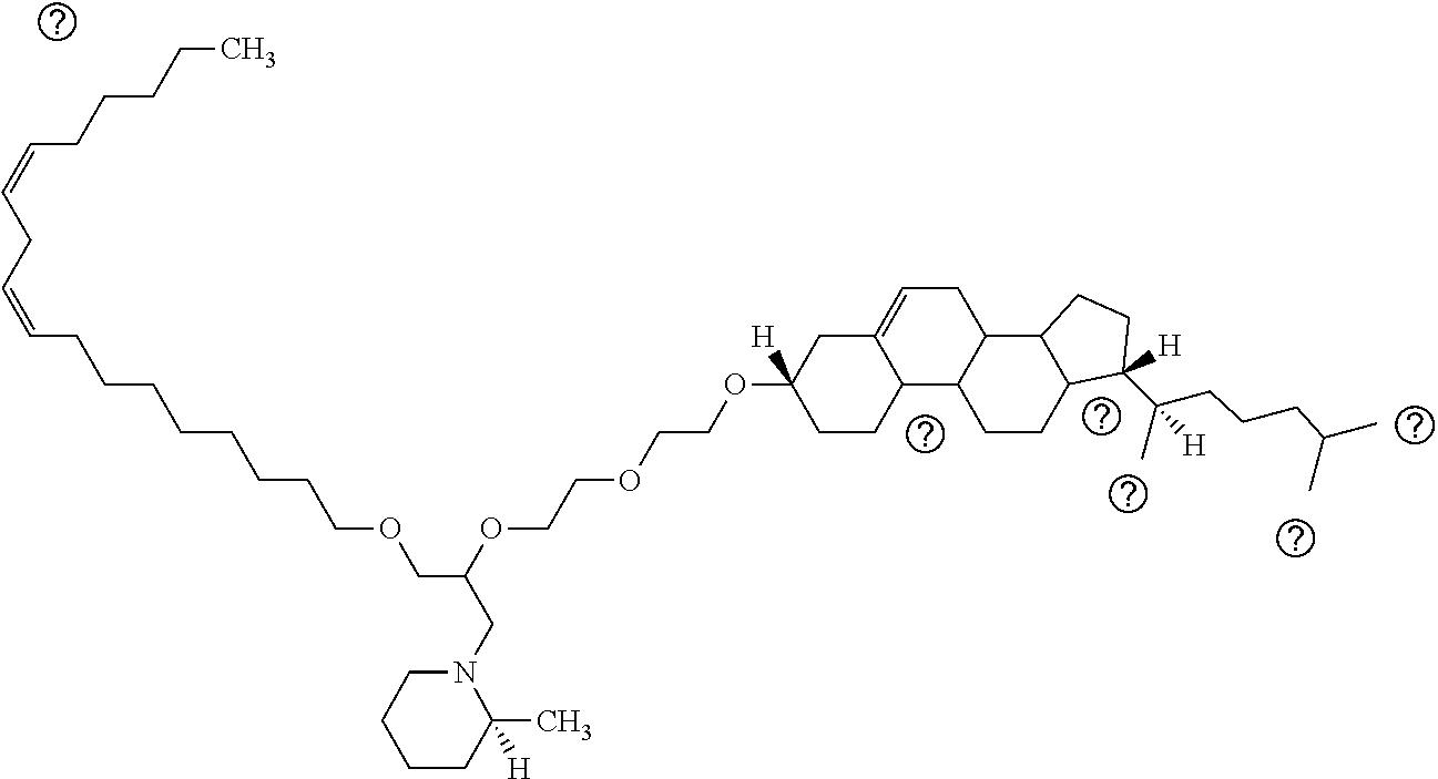 Figure US20110200582A1-20110818-C00172