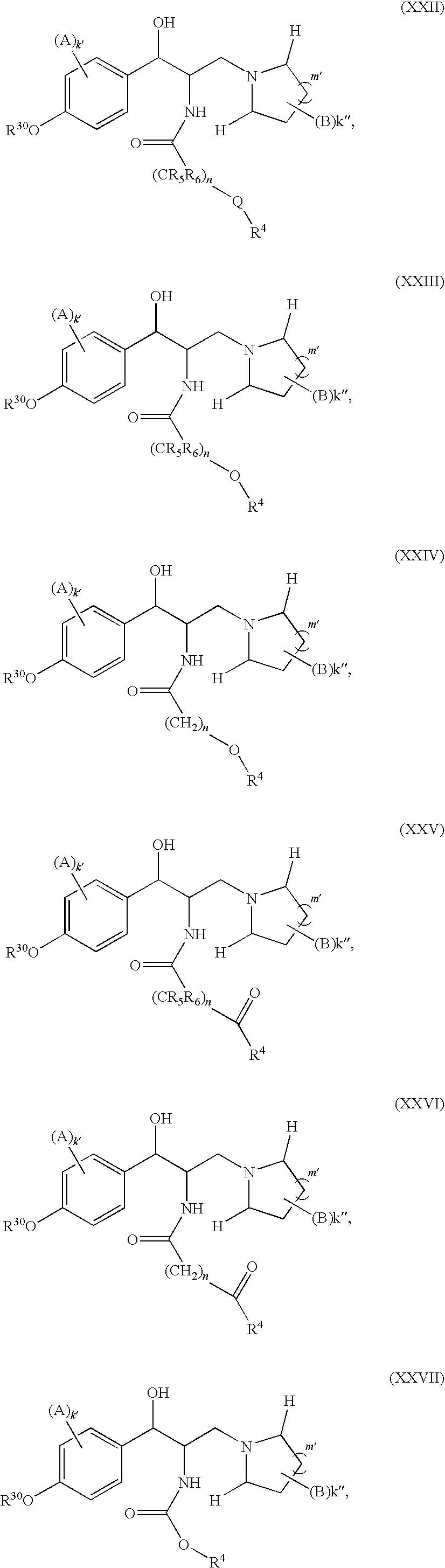 Figure US08304447-20121106-C00020