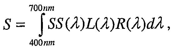 Figure 112008016903494-pct00001
