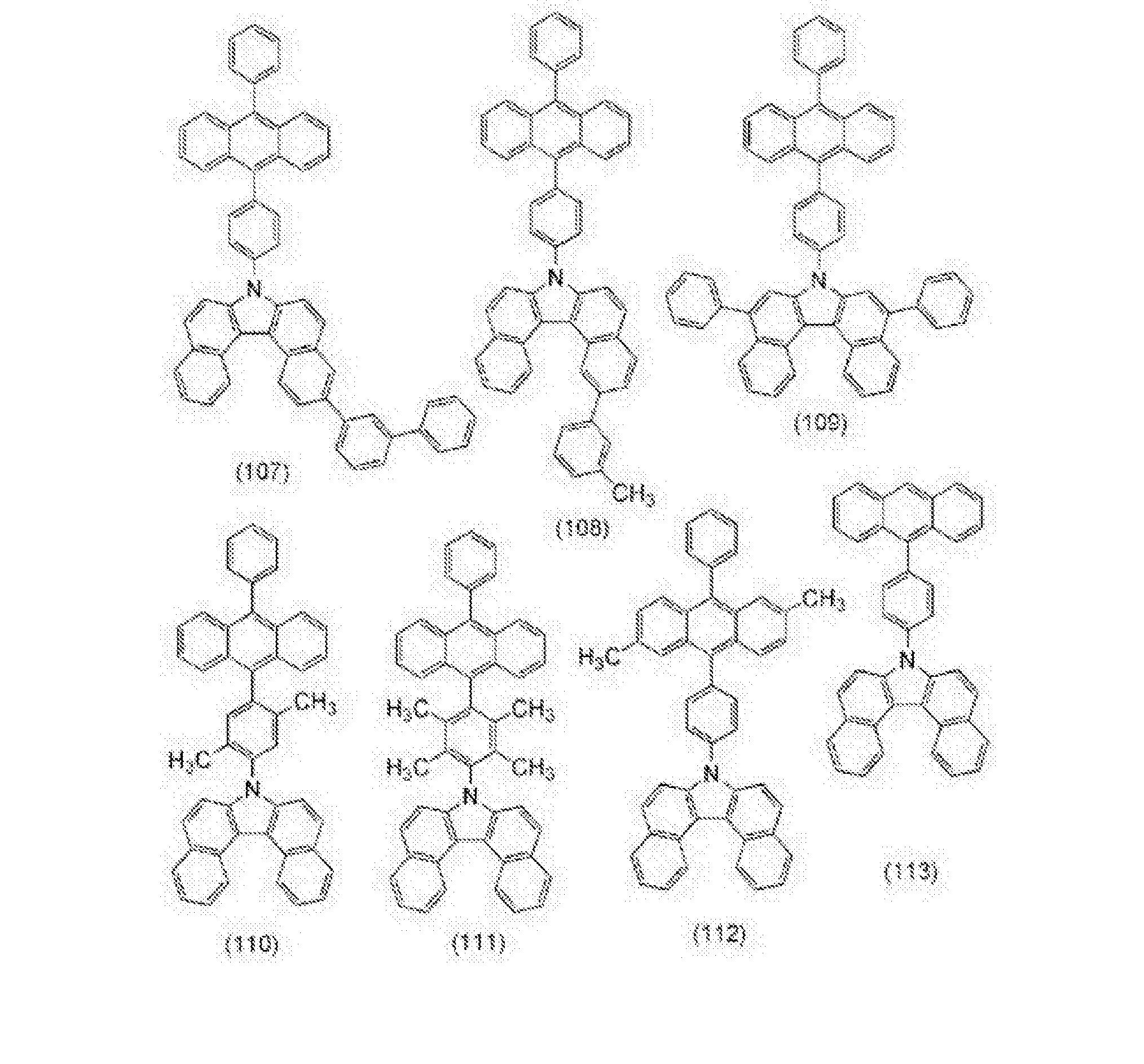 Figure CN106187859AD00281