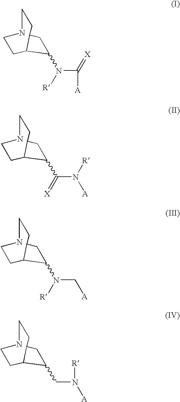 Figure US08106066-20120131-C00001