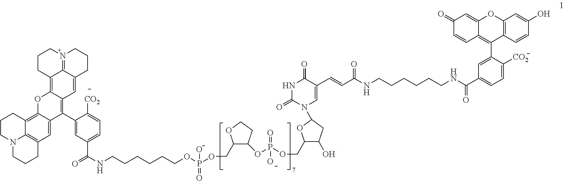 Figure US09085761-20150721-C00023