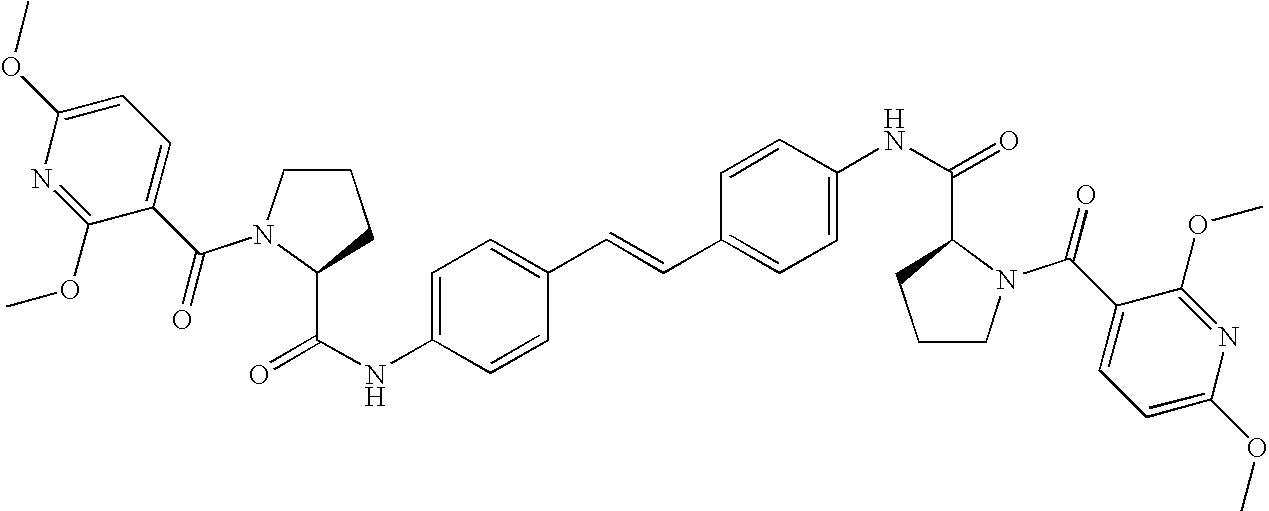 Figure US08143288-20120327-C00207