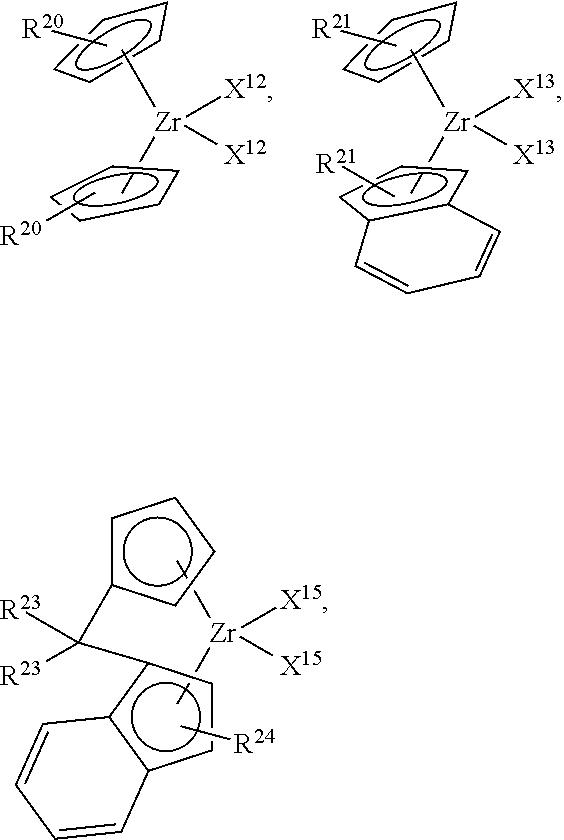 Figure US09334203-20160510-C00019
