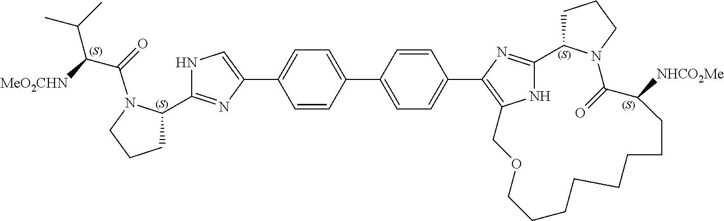 Figure US08933110-20150113-C00379