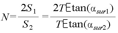 Figure 112008004893938-PAT00010
