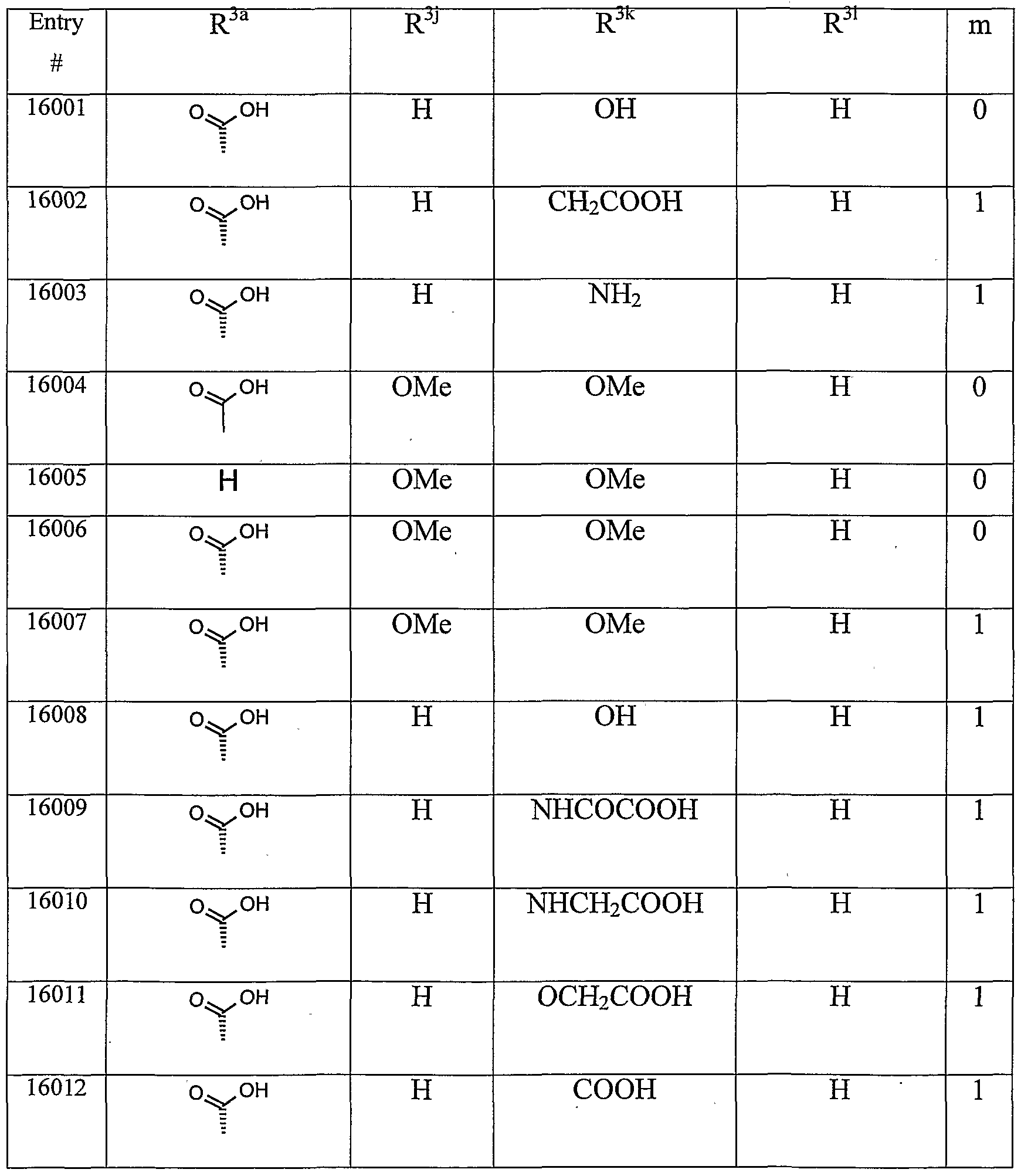 Figure imgf000308_0002