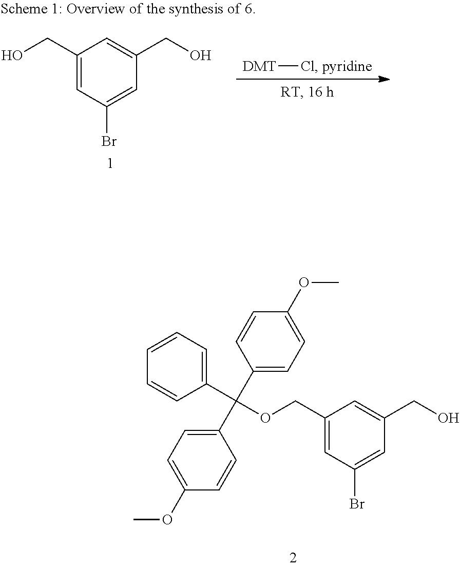 Figure US09988627-20180605-C00361