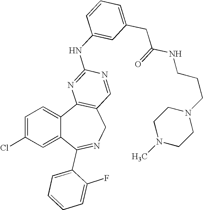 Figure US07572784-20090811-C00113