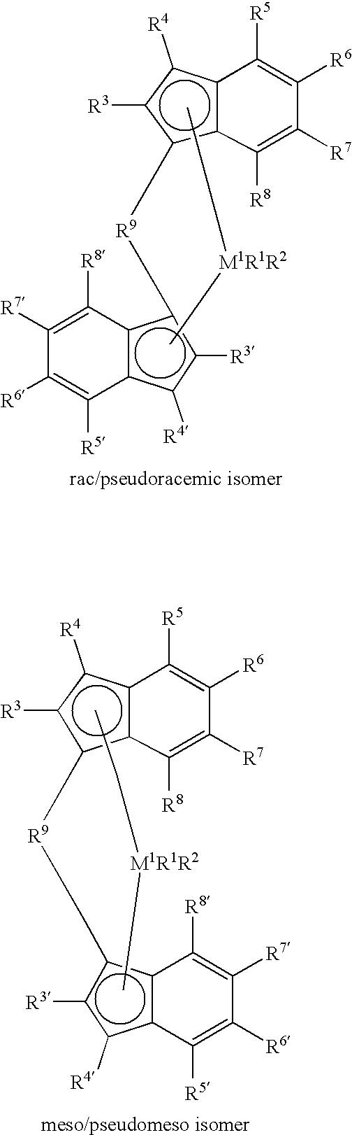 Figure US07285608-20071023-C00006