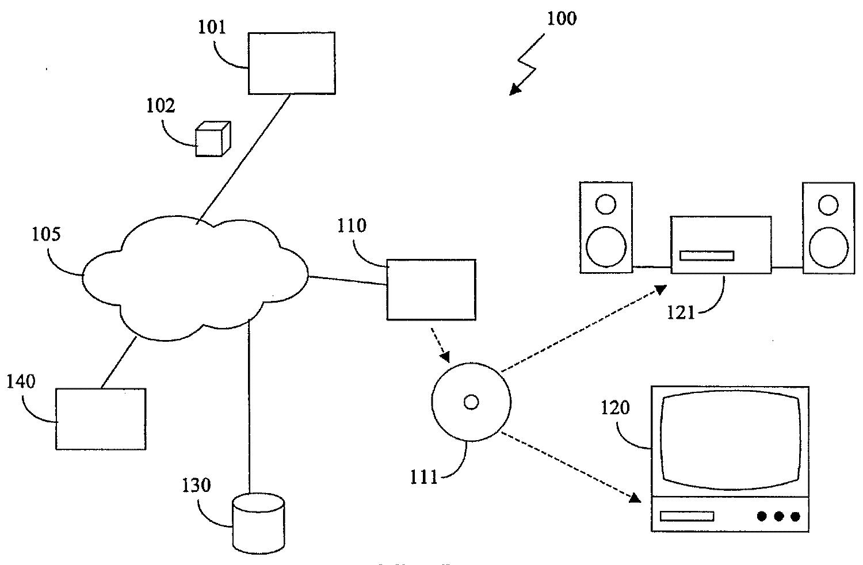Figure R1020027015176