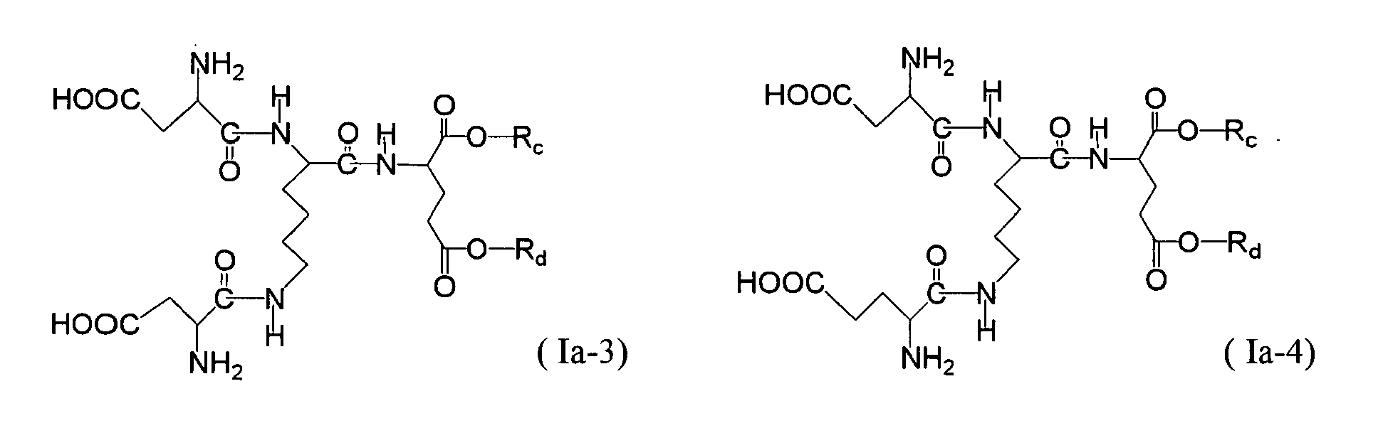 EP2157096A1 - Amphipathic molecule, molecular aggregate