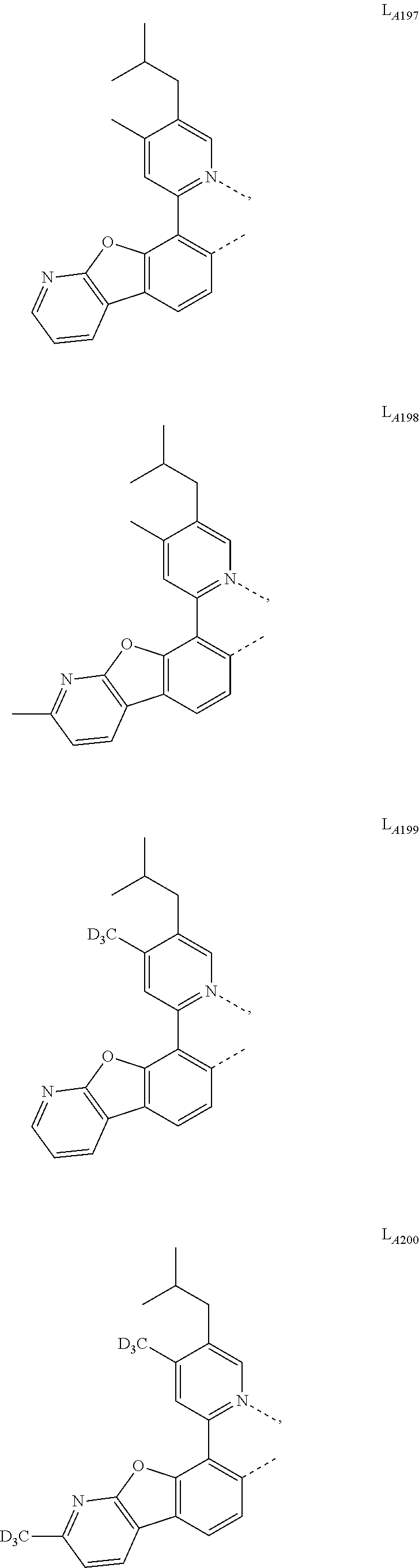 Figure US10043987-20180807-C00056
