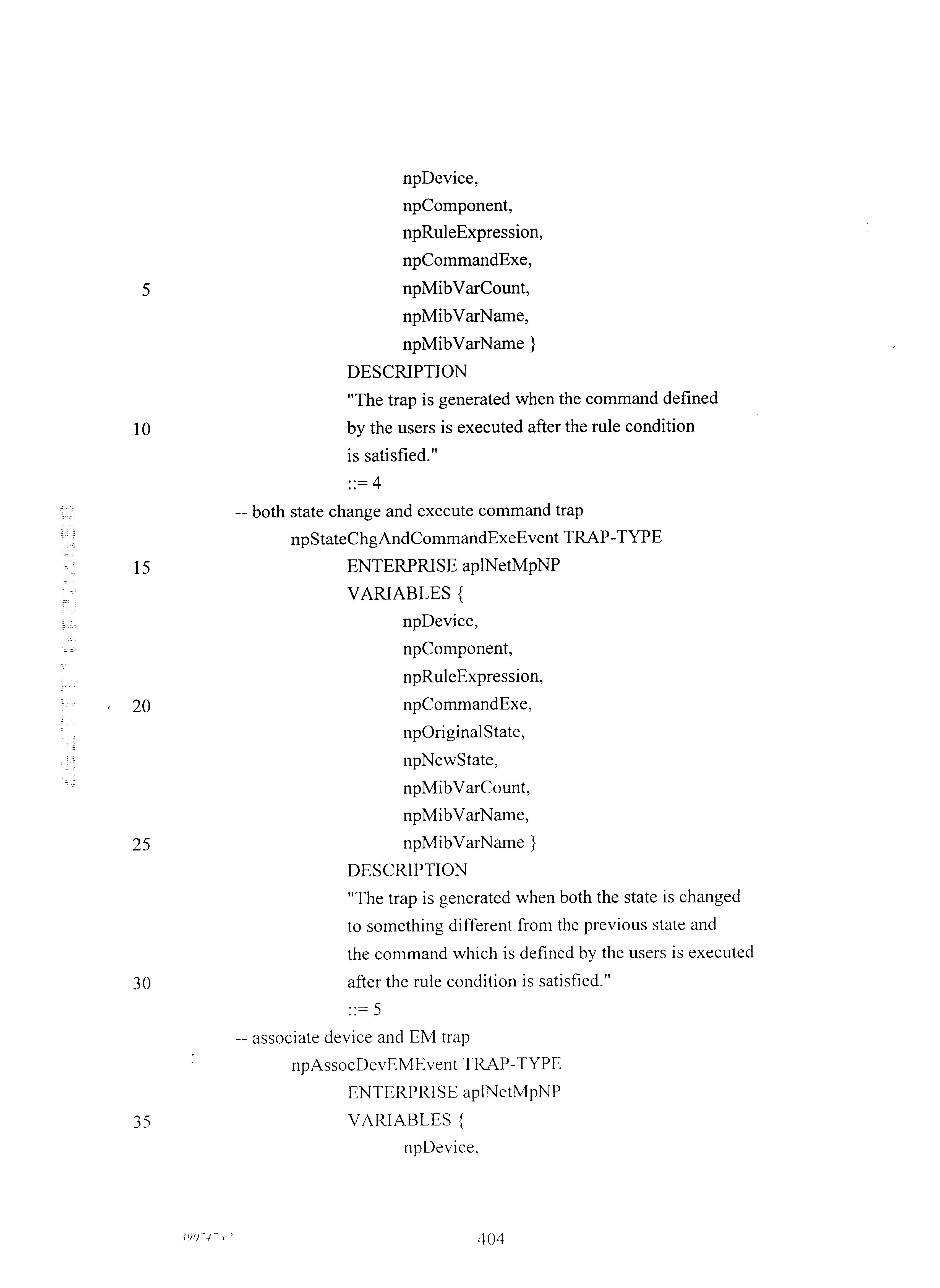 Figure US06788315-20040907-P00265