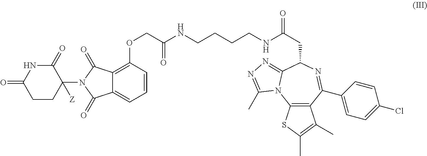Figure US09809603-20171107-C00004