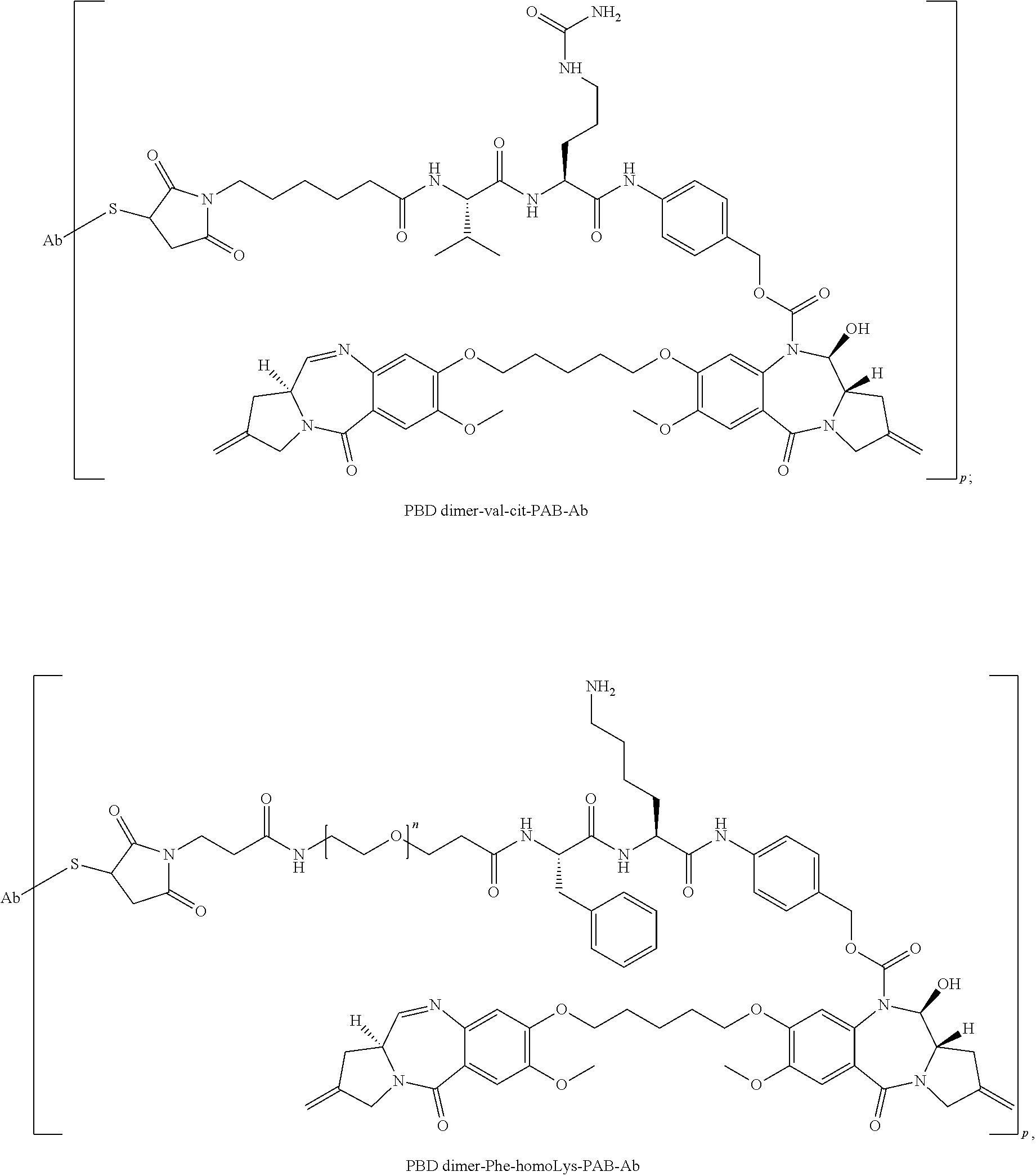 Figure US09562099-20170207-C00034