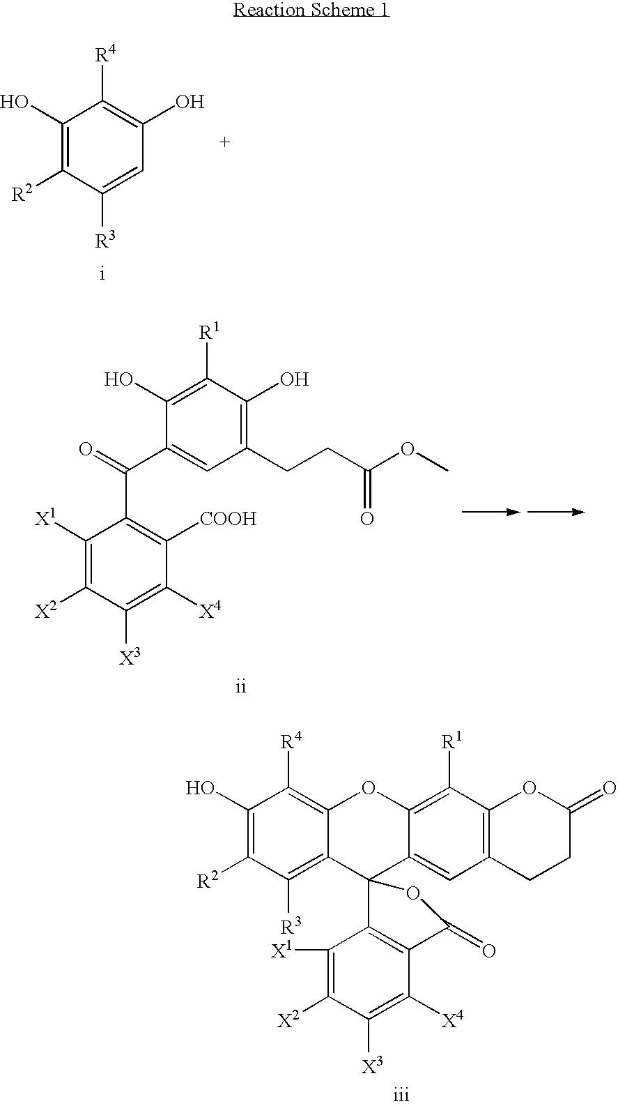 Figure US07112684-20060926-C00008