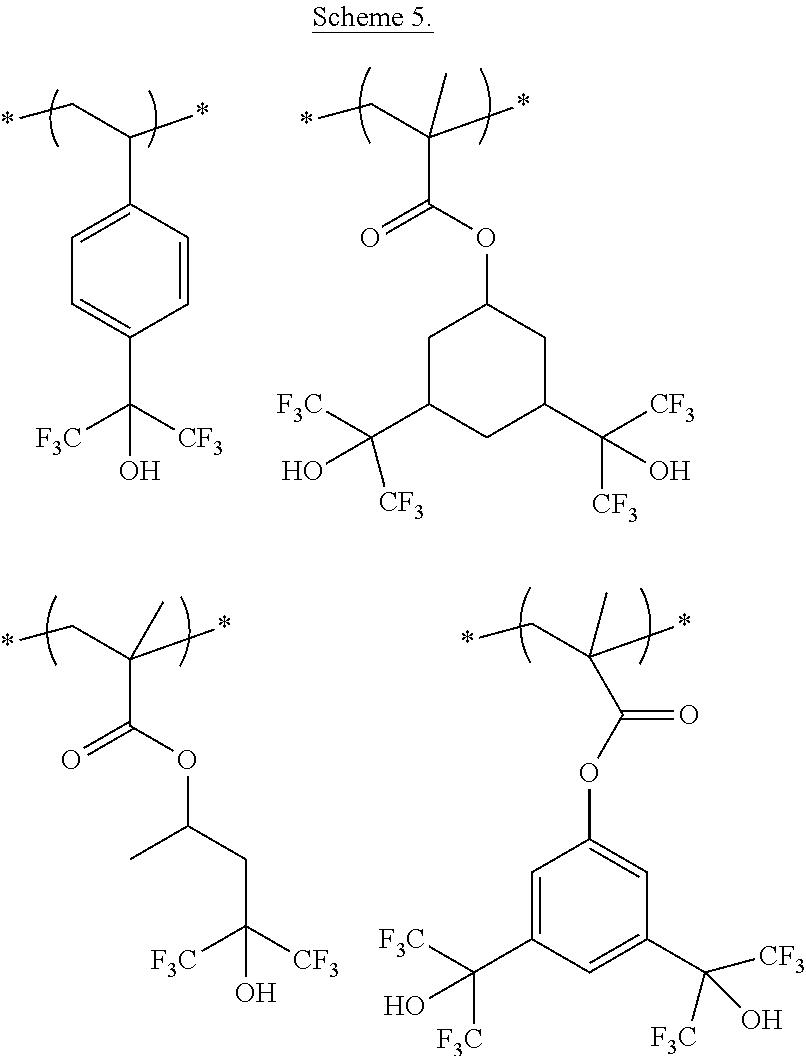Figure US09574107-20170221-C00007
