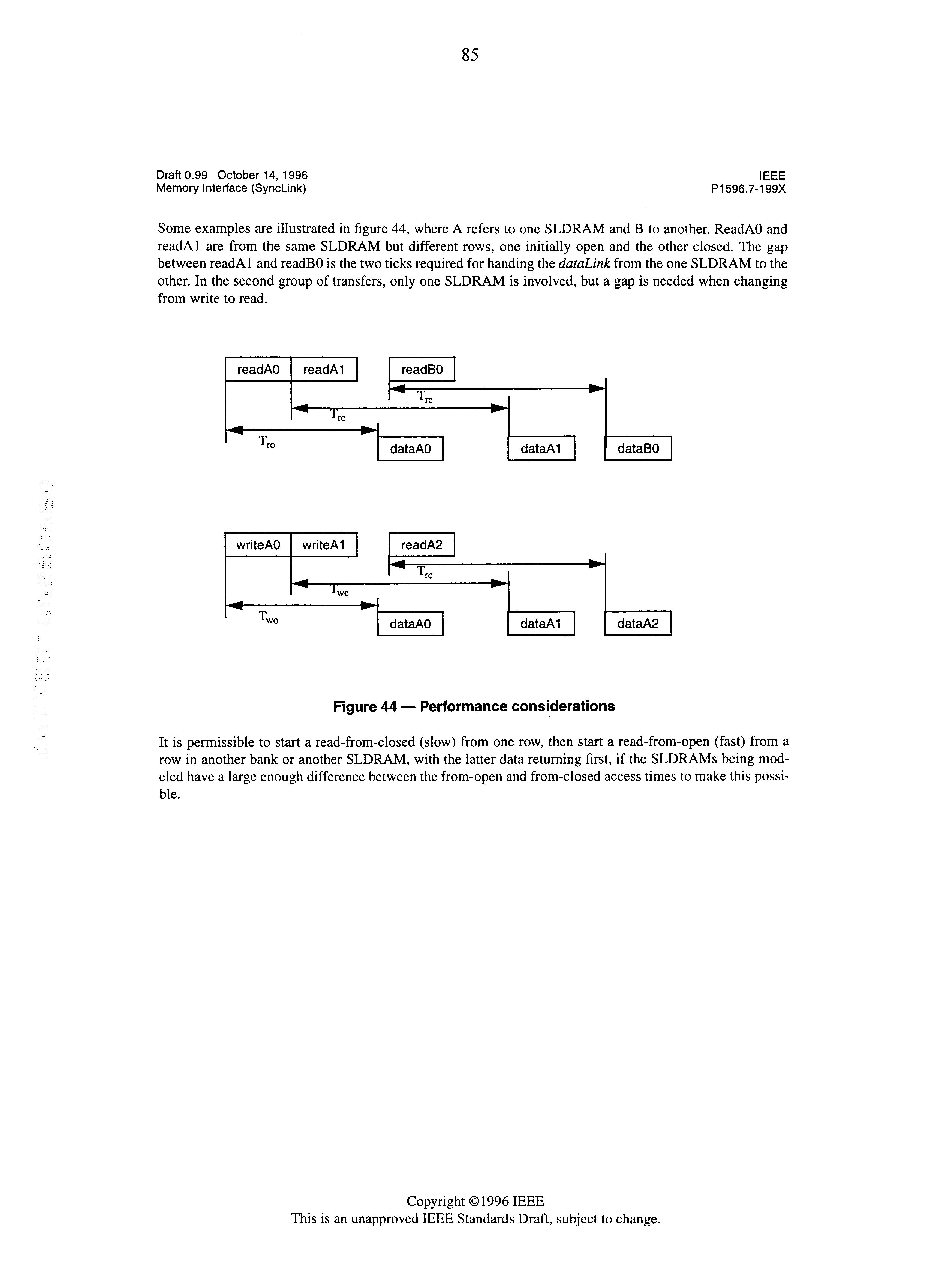 Figure US06226723-20010501-P00065