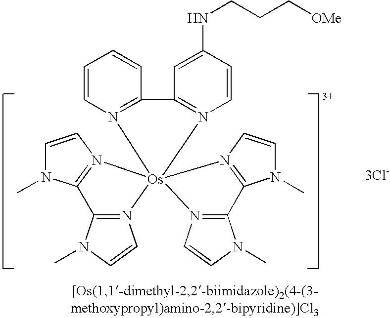 Figure US20090099434A1-20090416-C00012