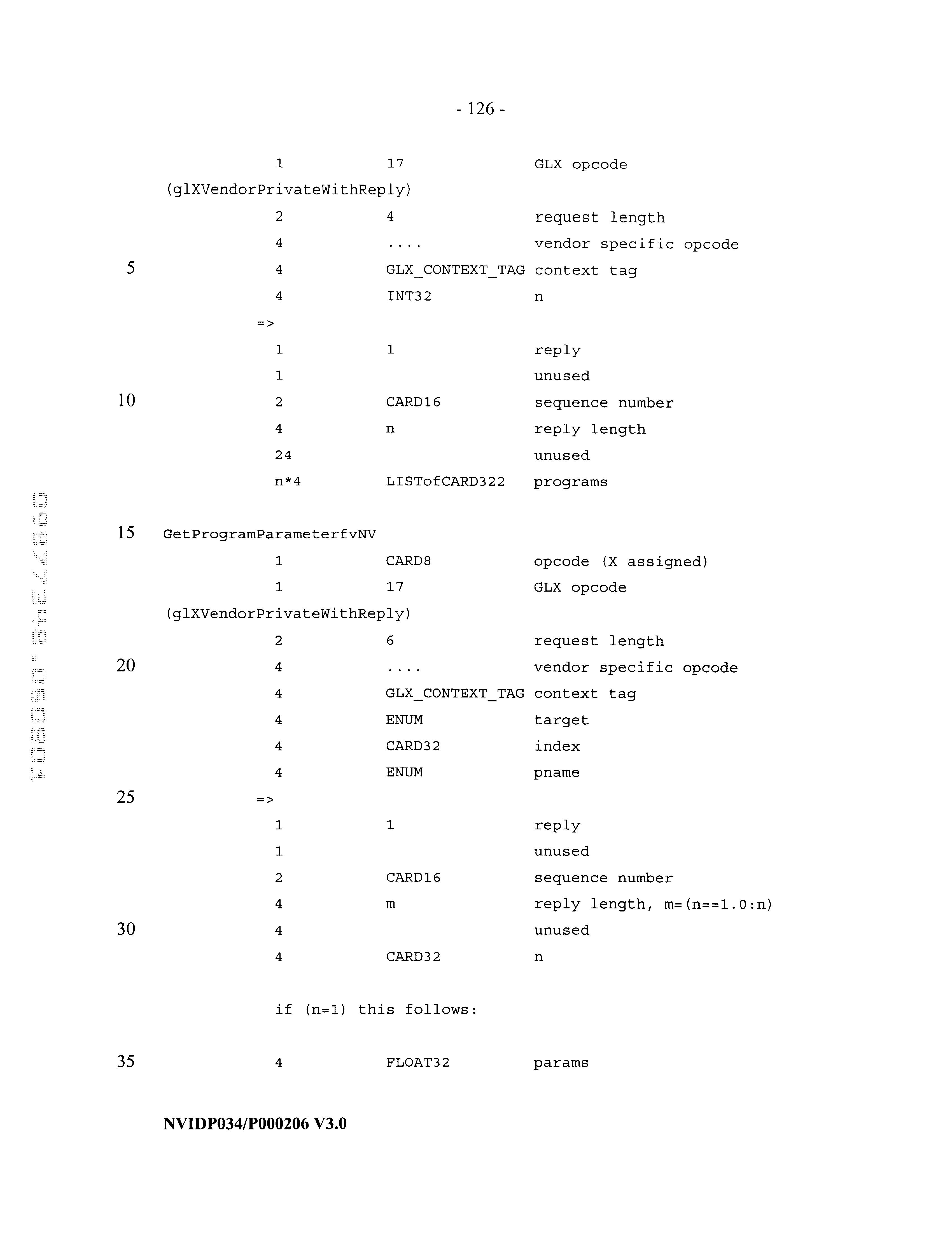 Figure US06697064-20040224-P00010