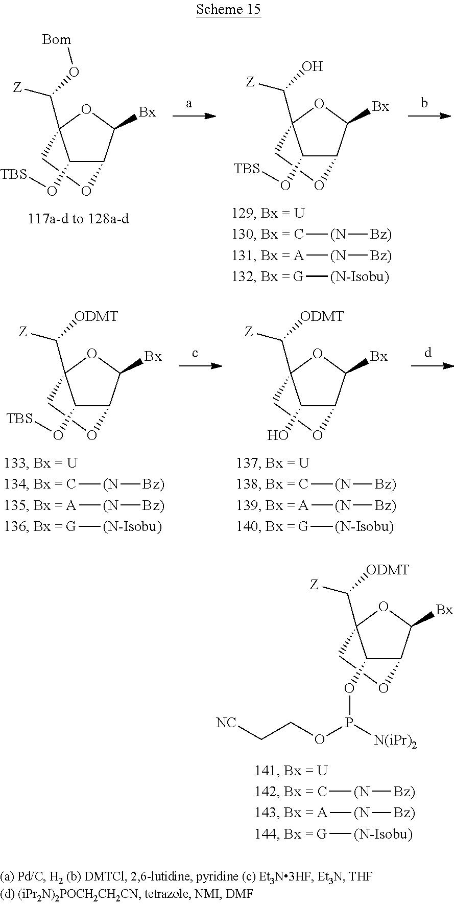 Figure US08268980-20120918-C00031