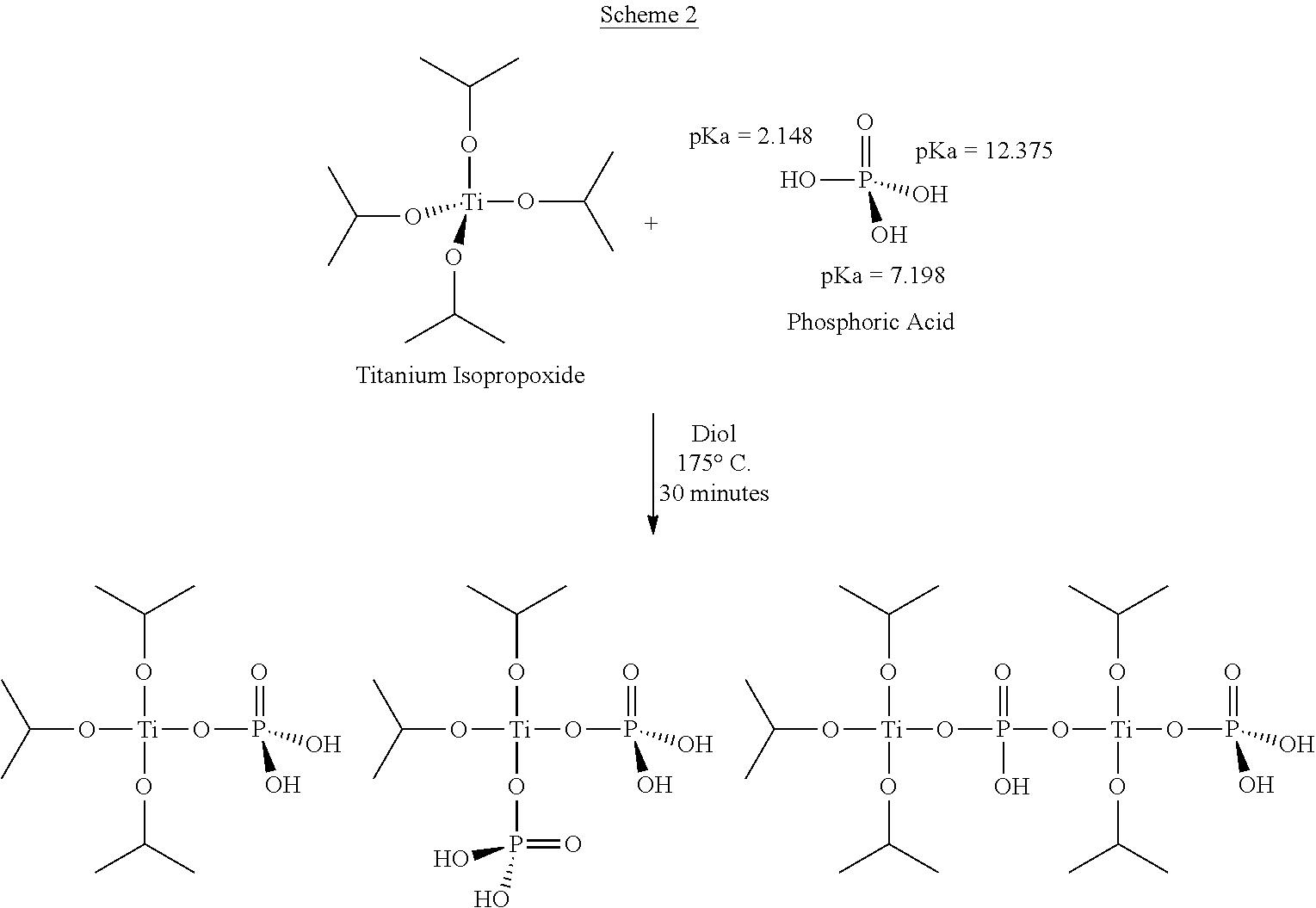 Figure US09944773-20180417-C00002