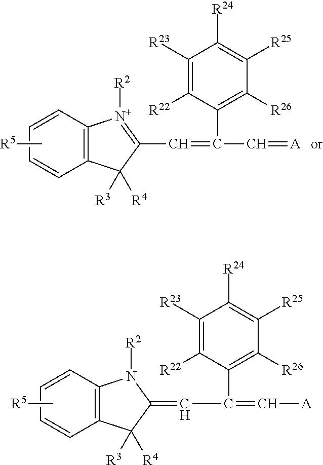 Figure US09150922-20151006-C00028