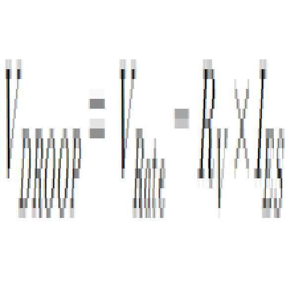 Figure 112013009418314-pat00002