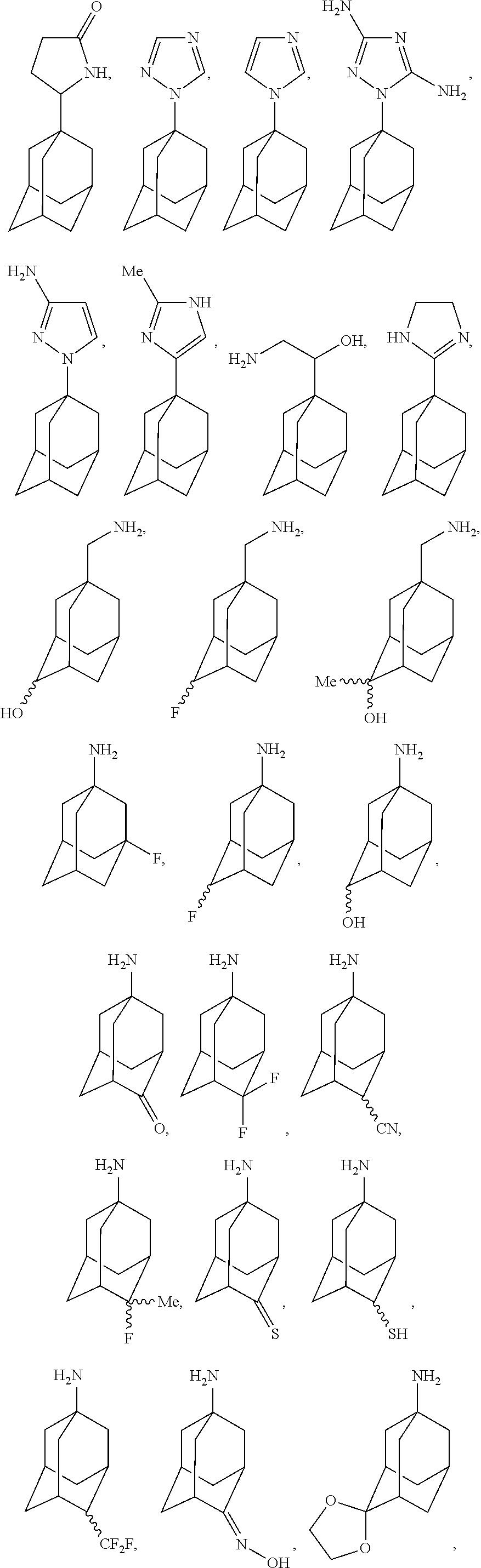 Figure US20110065766A1-20110317-C00004