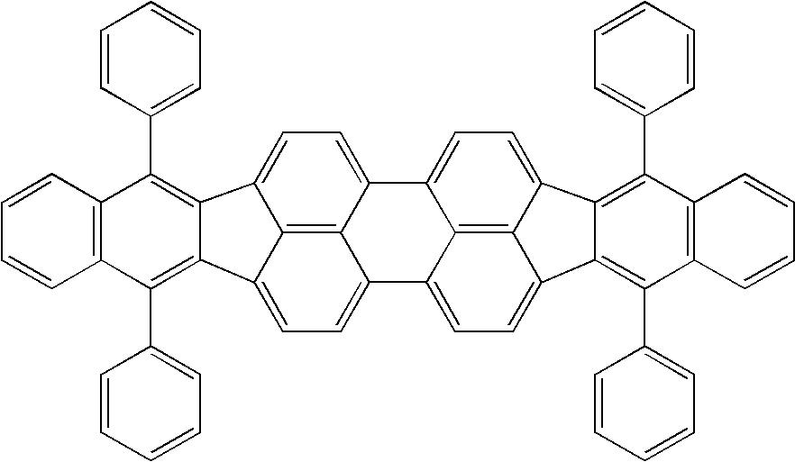 Figure US20080284318A1-20081120-C00014