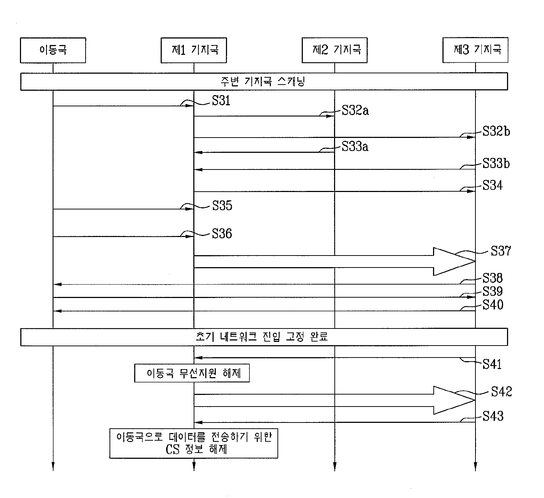 Figure R1020040089416