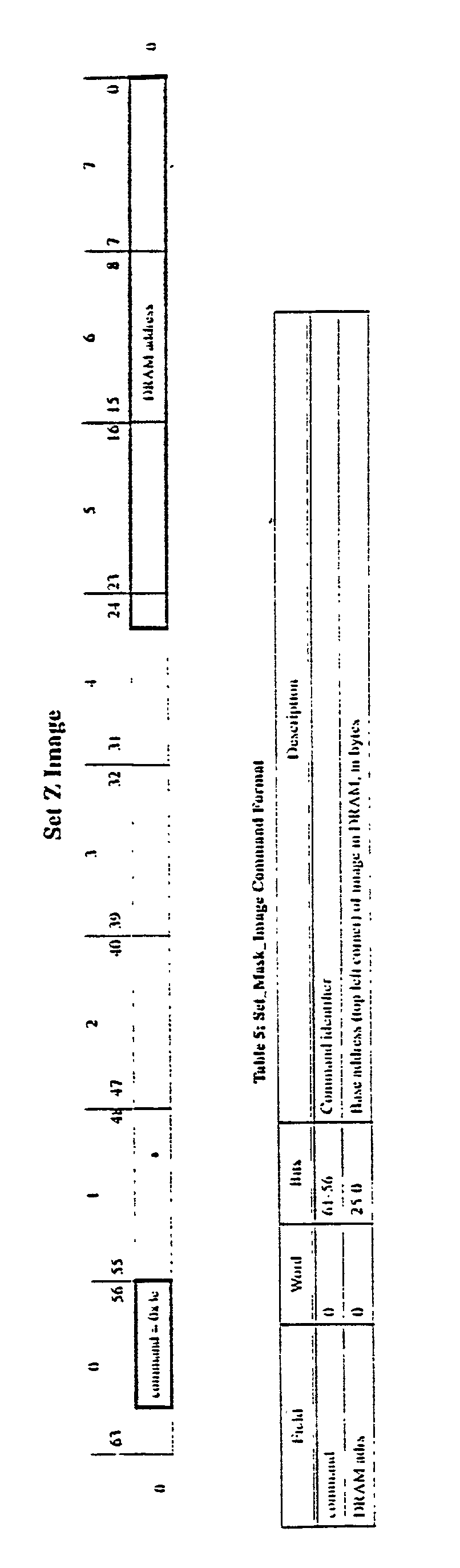 Figure US20030080963A1-20030501-P00005