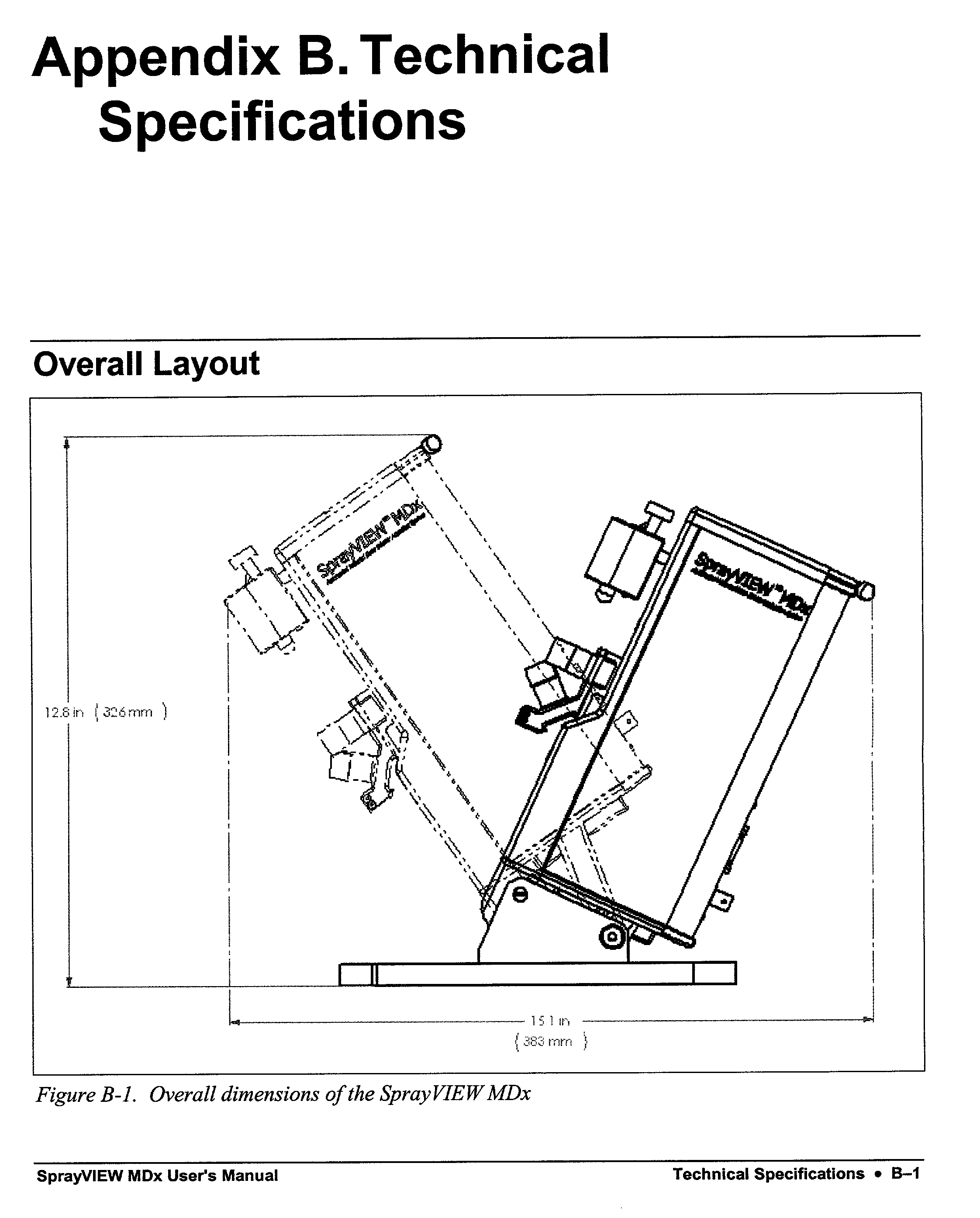 Figure US20030018416A1-20030123-P00072
