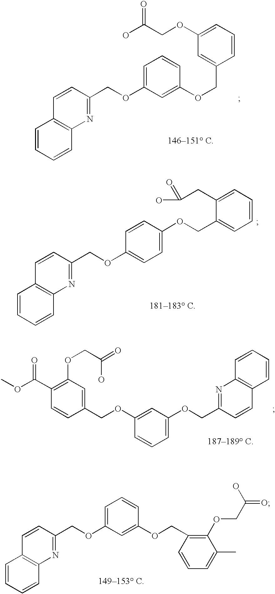 Figure US20030220373A1-20031127-C00305