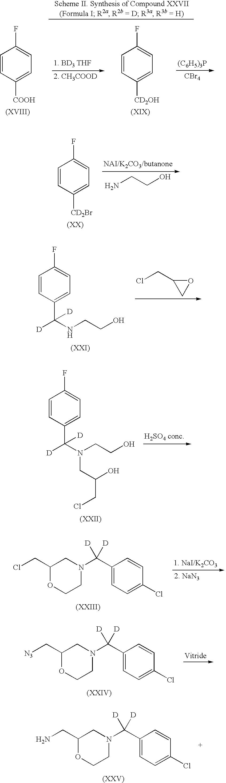 Figure US07528131-20090505-C00008
