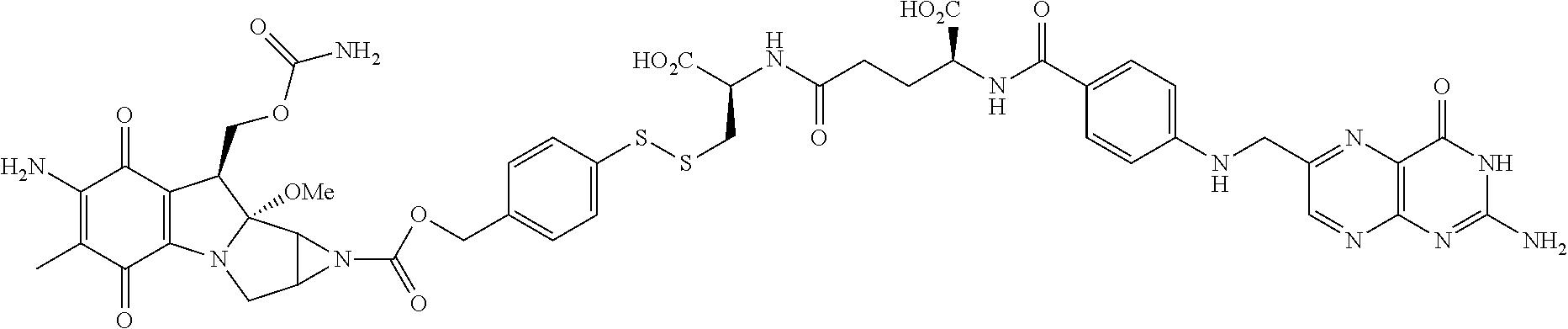 Figure US09090563-20150728-C00043