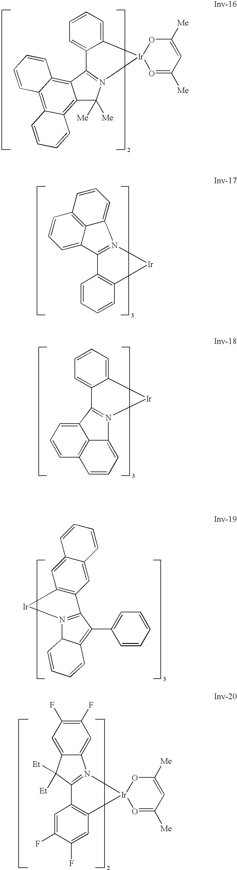 Figure US07118812-20061010-C00015