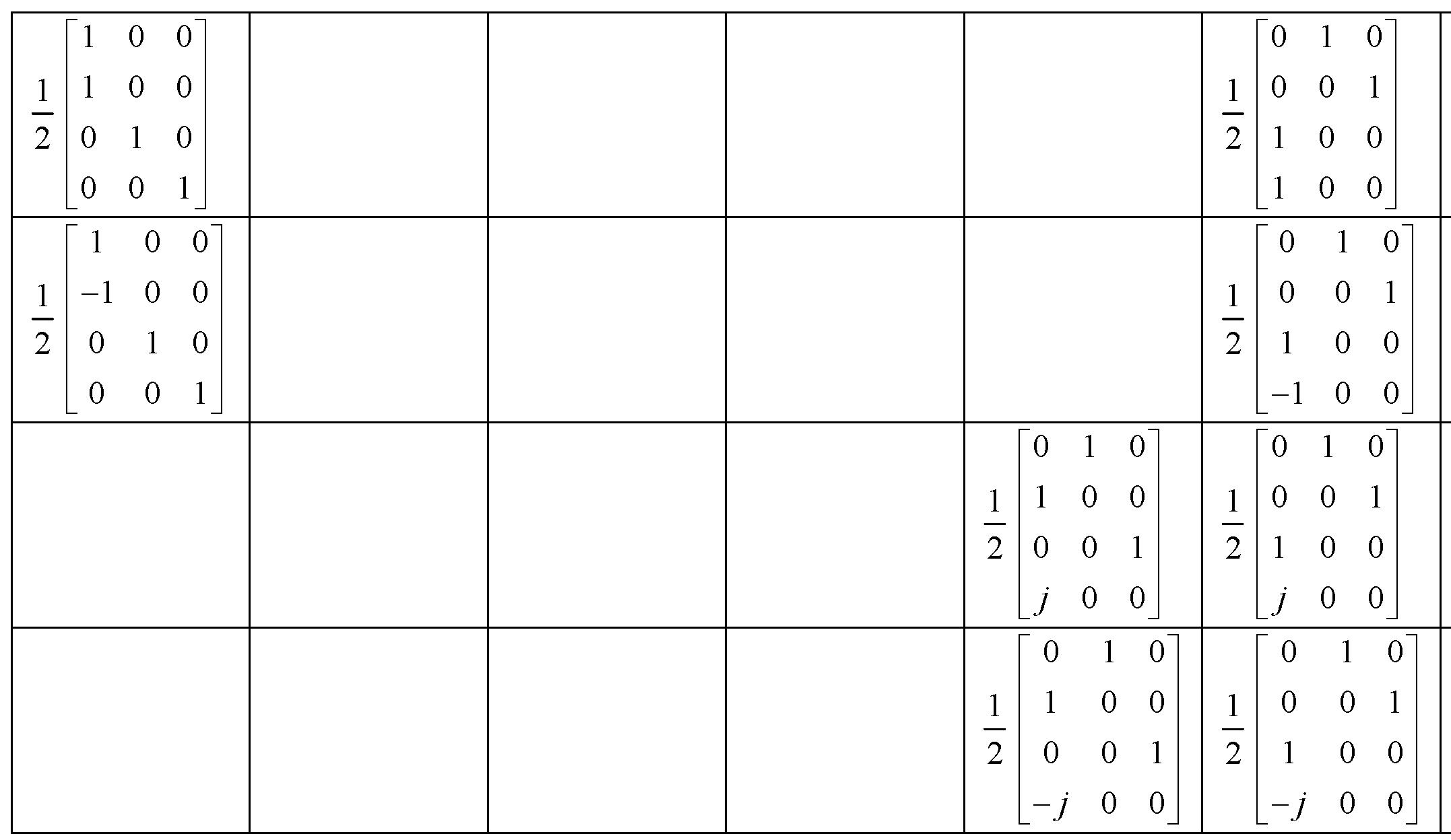 Figure 112010009825391-pat00384