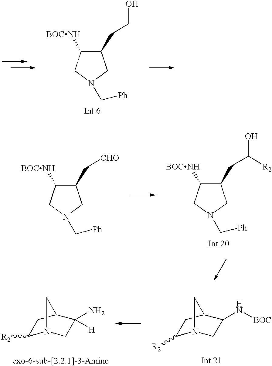 Figure US07001900-20060221-C00032