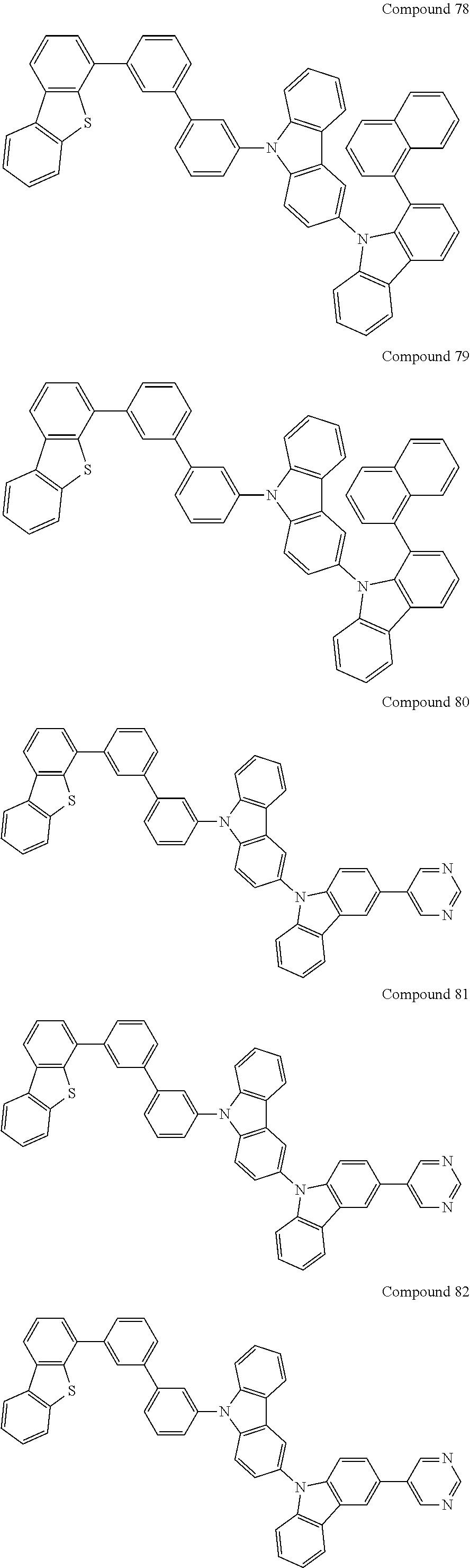 Figure US08932734-20150113-C00060