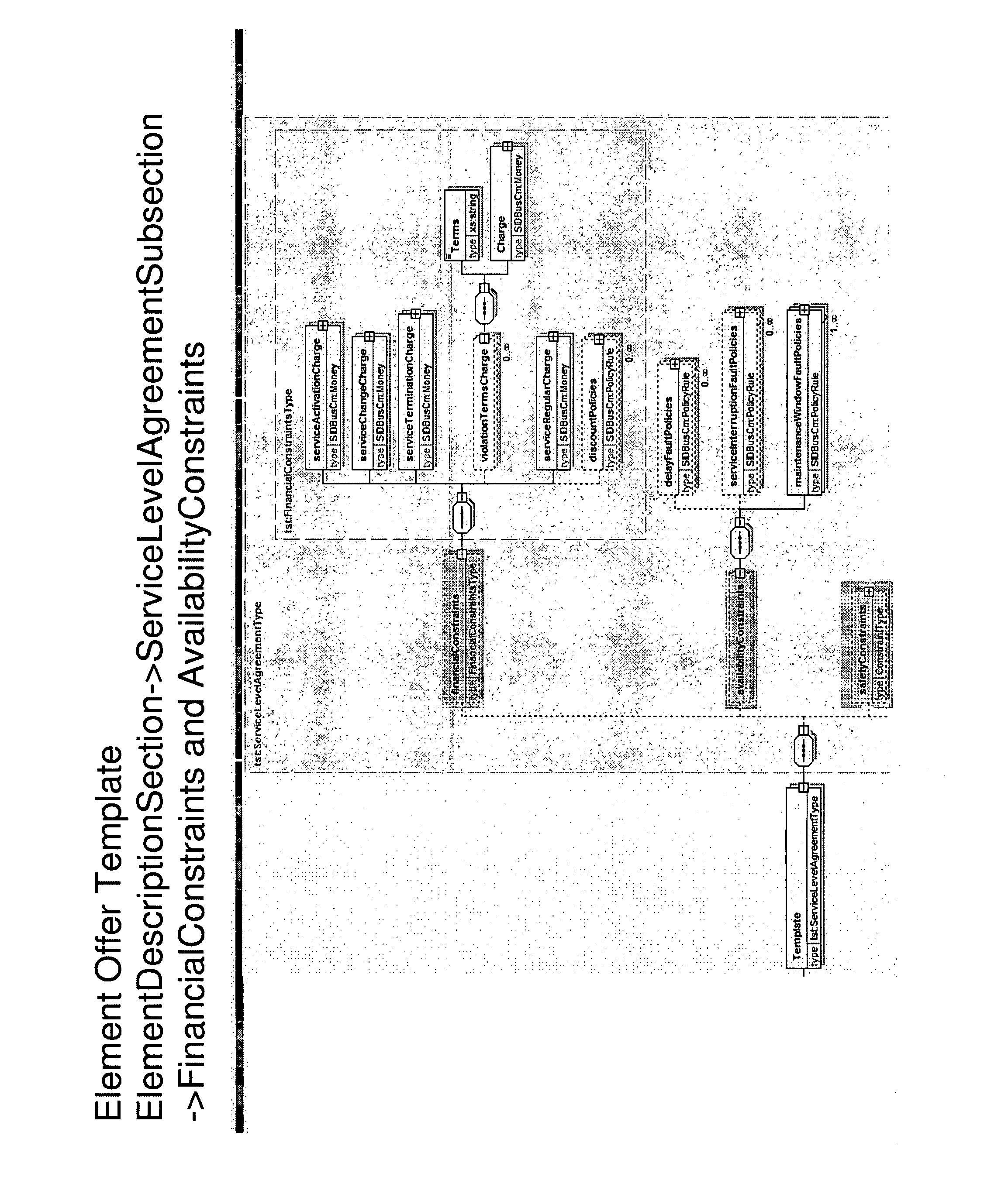 Figure US20080126406A1-20080529-P00090